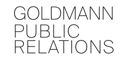 Goldmann Public Relations